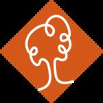 Logo Le Clos des Arbres